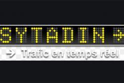 Logo Cytadin